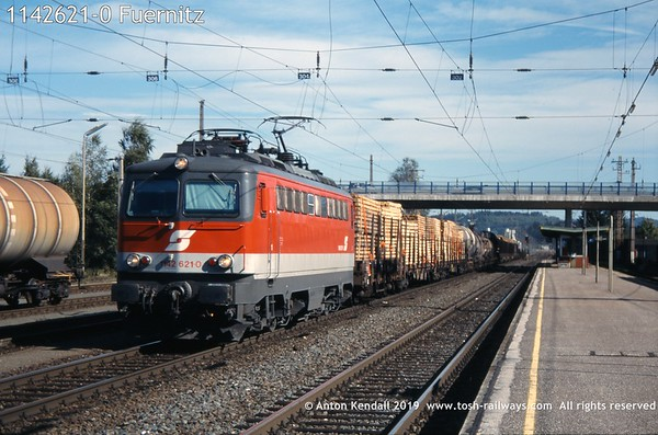 1142621-0 Fuernitz