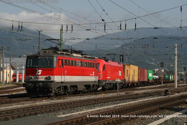 1142609-5 1216016-6 Villach Westbf 120908