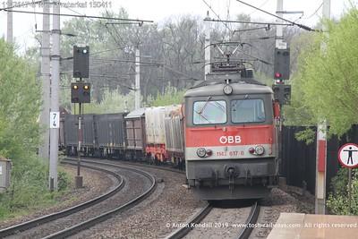 1142617-8 Wien Praterkai 150411
