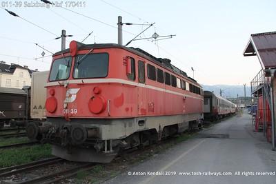 011-39 Salzburg Hbf 170411