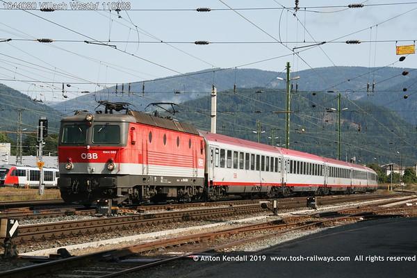 1044080 Villach Westbf 110908