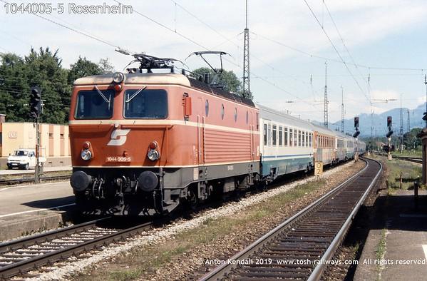 1044005-5 Rosenheim