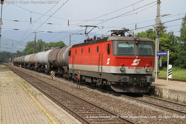 1044003-0 Villach Warmbad 020710