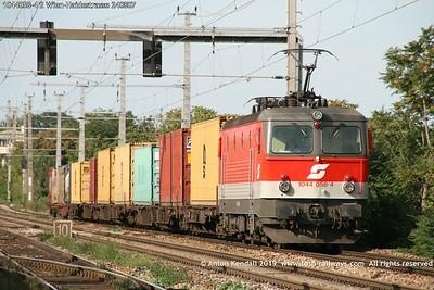 1044058-4 2 Wien-Haidestrasse 240807