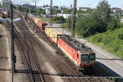 1044092-3 Wien Kledering 090710