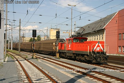 1063024 Linz Hbf 020805
