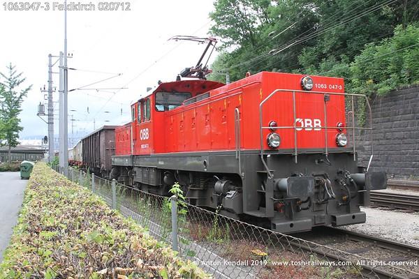 1063047-3 Feldkirch 020712