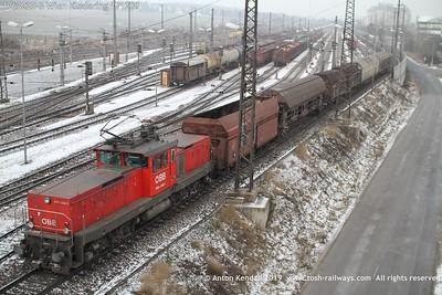 1063028-3 Wien Kledering 171209