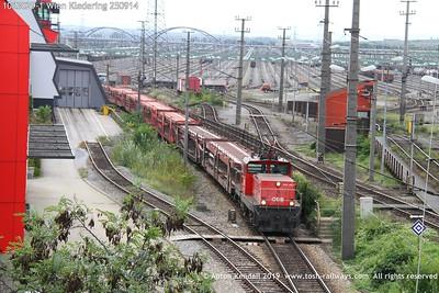 1063029-1 Wien Kledering 250914