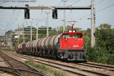 1063029-1 Wien-Haidestrasse 240807