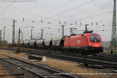 1116036-5 Budapest Ferencvaros 291019 (2)