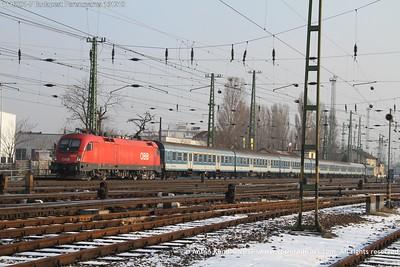 1116001-7 Budapest Ferencvaros 161210