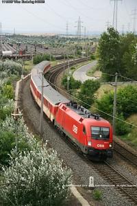 1116007 Wien Kledering 040805