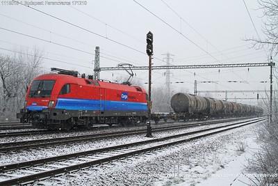 1116018-1 Budapest Ferencvaros 171210