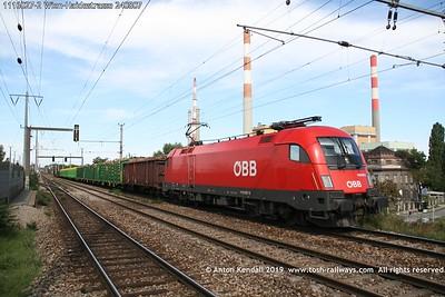 1116027-2 Wien-Haidestrasse 240807