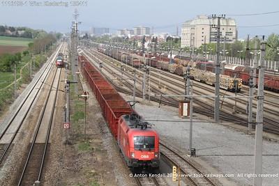 1116198-1 Wien Kledering 150411
