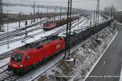 1116194-0 Wien Kledering 161209