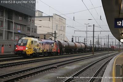 1116153-8 Linz Hbf 170415