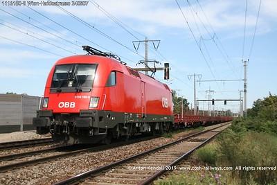 1116180-9 Wien-Haidestrasse 240807