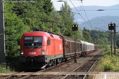 1116151 Villach Warmbad 280612