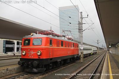 1141021 Linz Hbf 100113