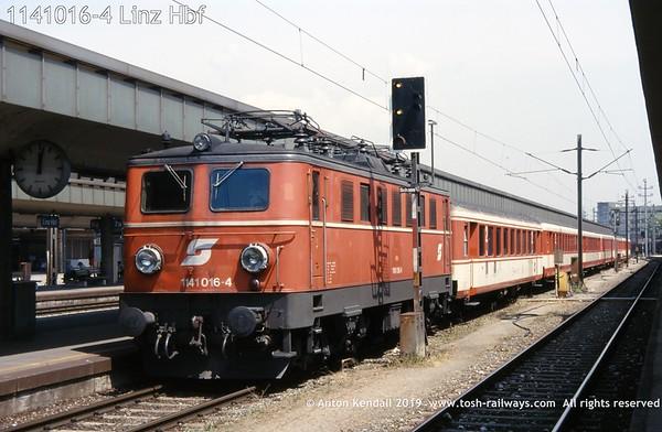1141016-4 Linz Hbf