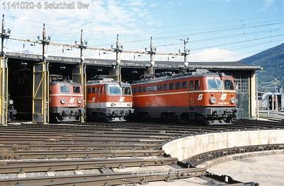 1141020-6 Selzthal Bw