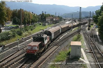 1163018-3 Villach Westbf 110908 (2)