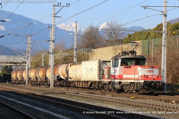 1163019-1 Villach Westbahnhof 100415