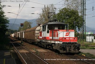 1163019-1 Villach Warmbad 120908