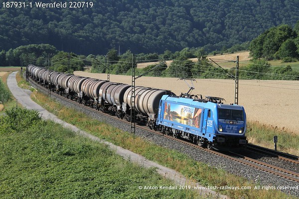 187931-1 Wernfeld 220719