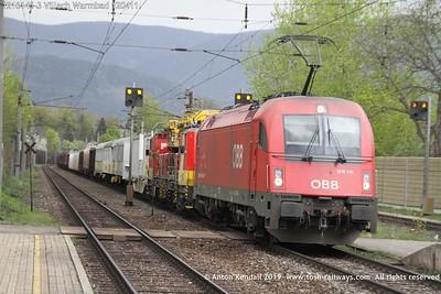 1216145-3 Villach Warmbad 120411