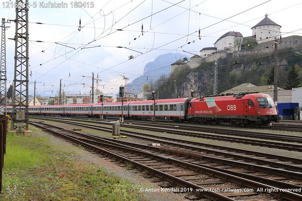 1216012-5 Kufstein 180415