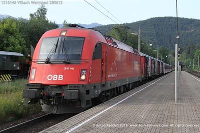 1216146 Villach Warmbad 280612