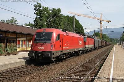 1216145-1 1144048-6 Villach Warmbad 280612