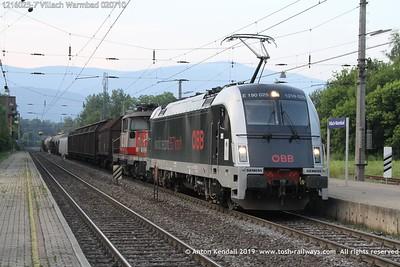 1216025-7 Villach Warmbad 020710