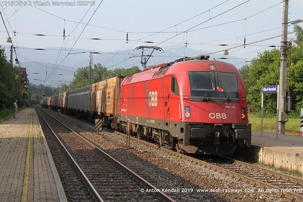 1216130-5 2 Villach Warmbad 020710