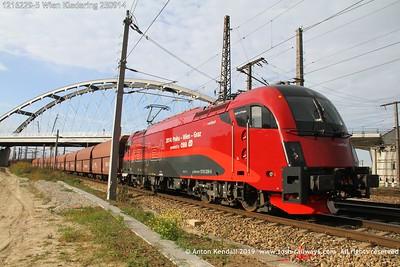1216229-5 Wien Kledering 250914