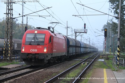 1216239 Ostrava Marianske Hory 021014