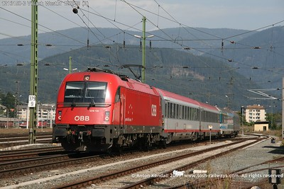 1216150-3 Villach Westbf 120908 (2)
