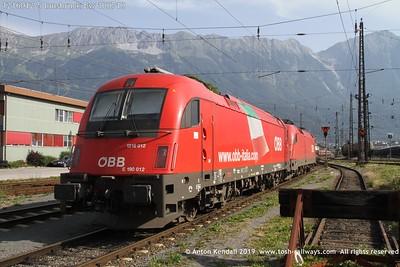 1216012-5 Innsbruck Bw 100710