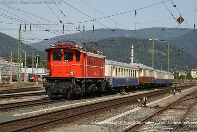 1245525-9 Villach Westbf 110908 (2)