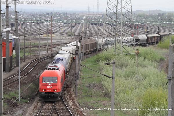 2016023 Wien Kledering 150411