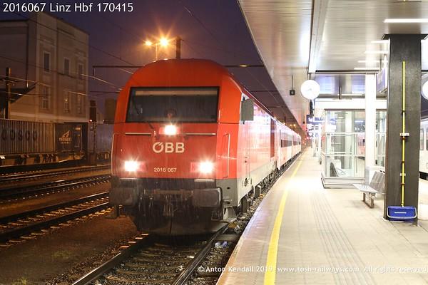 2016067 Linz Hbf 170415