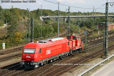 2016097 Muenchen Nord 160904