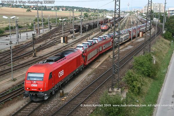 2016038-8 Wien-Kledering 220807