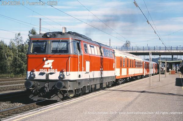 2043038-5 Fuernitz 1003