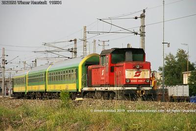 2068056 Wiener Neustadt  110904