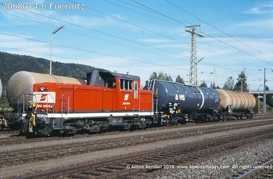 2068014-6 Fuernitz