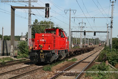 2070086-0 Wien-Haidestrasse 240807